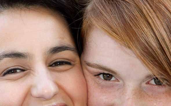 LidMed Zentrum für Augenlider