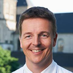 T. Kahlen
