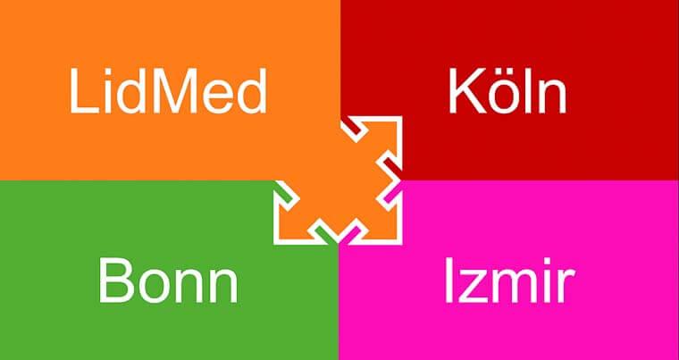 LidMed - Konzept