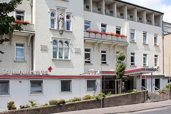 LidMed St. Marien-Hospital Köln