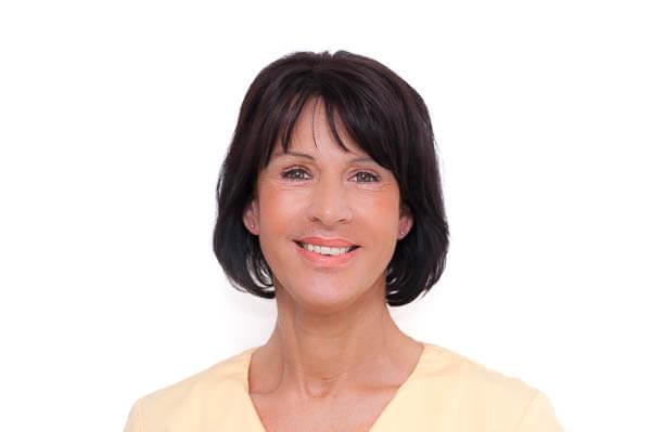 H. Köhler · Praxis Dr. Aral - LIDMED