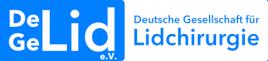 Logo von degelid.de