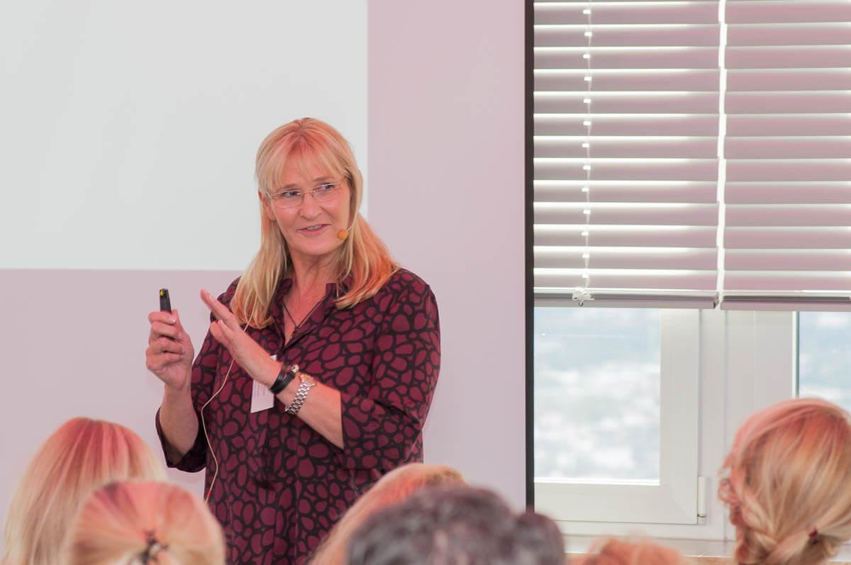 LidCologne Dr. Anne Grunert
