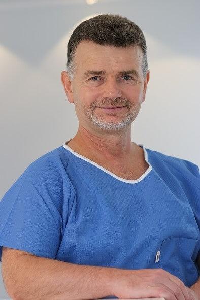 Tıp Dr. Ägäis Univ.<br>H. Aral
