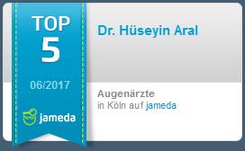 LIDMED Ästhetische medizinische Lidchirurgie Köln Jameda